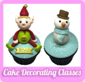Cake Decorating Solutions Alexandria