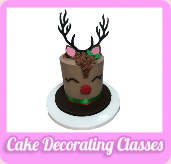 Cake Decorating Classes Merseyside : Edible Images - Custom Edible Images - Cake Decorating ...