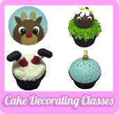 Cake Decorating Caringbah