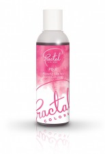 Airbrush Colour - FlowAir - Pink 100ml
