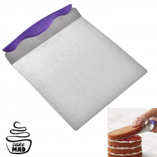 Cake Mad - Cake Lifter