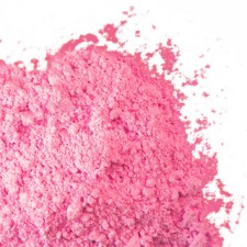 Barco Dust - Red Label - Pale Pink