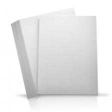 Wafer Paper - Single Sheet