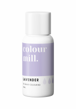 Colour Mill - Lavender