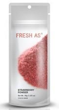 Freeze Dried - Strawberry Powder 40g