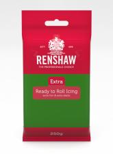 Renshaws - 250G Green