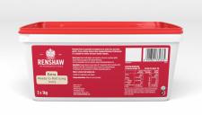 Renshaws - 3KG Ivory