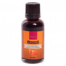 Colour Essence - Caramel - 30ml