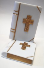 Figurine - Bible - Large
