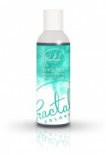 Airbrush Colour - FlowAir - Turquoise 100ml
