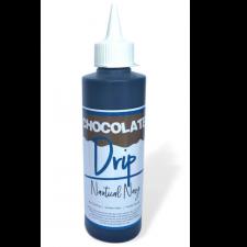 Chocolate Drip - 250G - Nautical Navy
