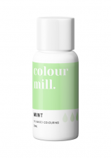 Colour Mill - Mint