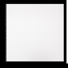 "Cakeboard - Square - White - 16"""