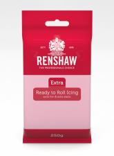 Renshaws - 250G Pink