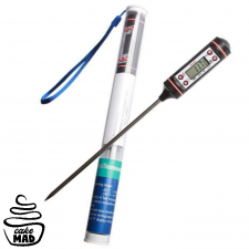 Cake Mad - Digital Thermometer