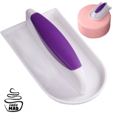 Cake Mad -  Fondant Smoother Deluxe