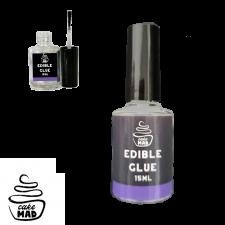 Cake Mad - Edible Glue 15ml