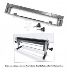Cakecraft Cake Leveller - Extra Blade