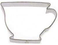 Cookie Cutter - ST - Teacup