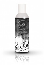Airbrush Colour - FlowAir - Black 100ml