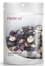 Freeze Dried - Blueberry Slices 45g