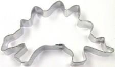 Cookie Cutter - ST - Stegasaurus