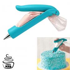 Cake Mad - Piping Pen Kit