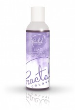 Airbrush Colour - FlowAir - Lilac 100ml