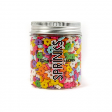 Sprinks - Mixed Flowers 55G