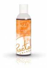 Airbrush Colour - FlowAir - Orange 100ml