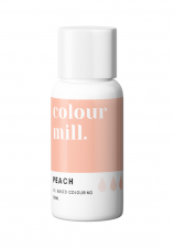 Colour Mill - Peach