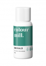 Colour Mill - Emerald