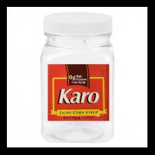 Karo Corn Syrup 390ml