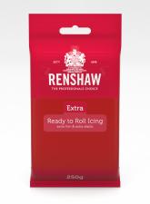 Renshaws - 250G Red