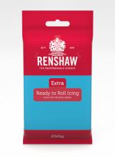 Renshaws - 250G Blue