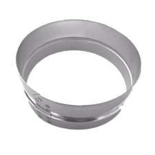 Cake Edge Trim Cutting Ring - 7""