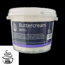 Cake Mad - Buttercream 800g