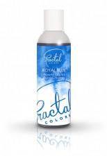 Airbrush Colour - FlowAir - Royal Blue 100ml