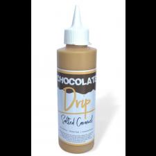 Chocolate Drip - 250G - Salted Caramel