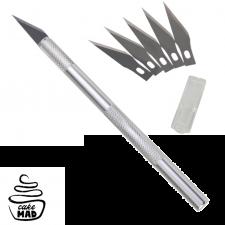 Cake Mad - Craft Knife Kit