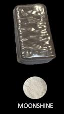Chocolate Polish - Moonlight