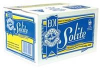 Solite - 15KG Box