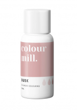 Colour Mill - Dusk