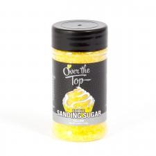 Sanding Sugar - OTT - Yellow 110G