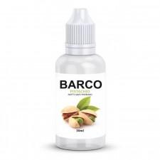 Flavour - Barco - Pistachio - 30ml