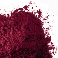 Barco Dust - Red Label - Plum