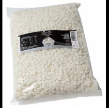Confetti - OTT - White 500G