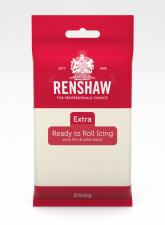 Renshaws - 250G Ivory