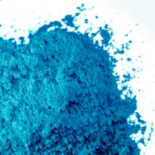 Barco Dust - Red Label - Turquoise