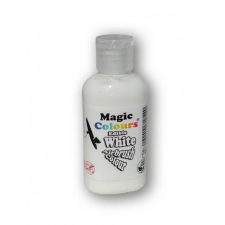Magic Colour - Airbrush - Classic White - 55ml